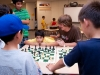 alex-bian-and-zhaozhi-li-front-take-on-dev-talukdar-and-michael-auger-6-shulman-chess-champ-2009-june-44