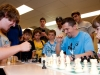 michael-auger-vs-alex-onischuk-rachel-ulrich-watches-shulman-chess-champ-2009-june-8-copy