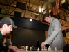 yury-playing-in-the-simul