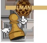 Shulman Chess