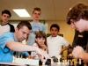 michael-auger-blitzing-with-alec-onischuk-shulman-chess-champ-2009-june-9
