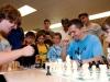 michael-auger-vs-alex-onischuk-rachel-ulrich-watches-shulman-chess-champ-2009-june-8-copy