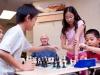 shulman-chess-champ-2009-june-38